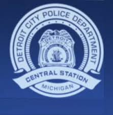 Detroit City Police Department Detroit Become Human Wikia