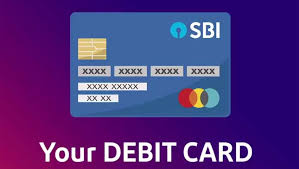 how to block your state bank of india