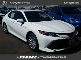 2018 toyota camry white. fine toyota 2018 toyota camry le automatic  16640849 0 to toyota camry white t