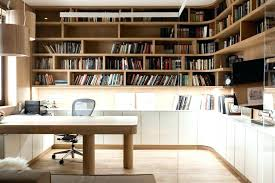 Image Ideas Home Office Wall Shelving Office Design Office Shelves Wall Mounted Office Wall Shelves Office Design Office Deportesextremosco Home Office Wall Shelving Home Office Wall Shelving Shelves Wall