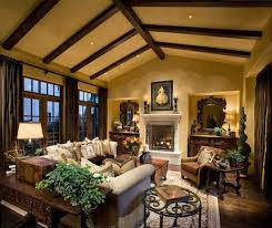 Decorating Houses Stunning Ideas About Country Homes On Pinterest - Country house interior design ideas