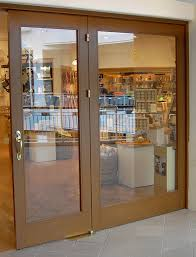 double door hardware parts. Full Size Of Glass Door:glass Door Panic Hardware Bar Parts Double Latch