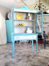 Small Picture 18 best Dixie Belle Inspiration images on Pinterest Furniture