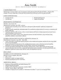 impressive resume format impressive resume formats
