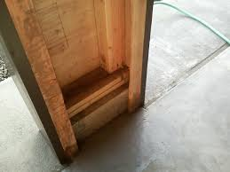 re garage door opening