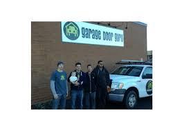 garage door guru3 Best Garage Door Repair in Charlotte NC  ThreeBestRated