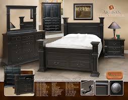 furniture direct 365. Manchester Bedroom Set Furniture Direct 365 E