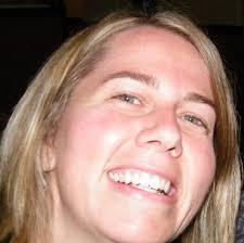 Wendy Carroll - Address, Phone Number, Public Records | Radaris