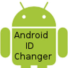 Id Device For Download Android Changer -