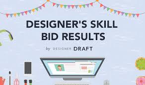 デザイナーがデザイナーとしてこの先生きのこるために求められるリアルな