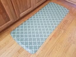 kitchen mats target. Gel Rugs For Kitchen Mats | Anti Fatigue Target T