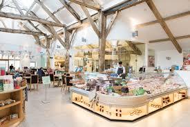 Crag House Farm - Granary Cafe \u0026 Farm Shop - Food \u0026 Drink - Leeds ...