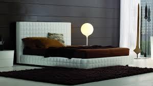 modern european furniture. Beautiful European Modern European Furniture And E