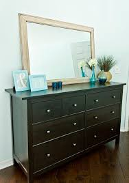 Small Picture 43 best Ikea Dresser Drawers images on Pinterest Ikea dresser