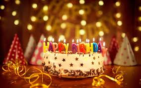 Birthday Hd Wallpapers 1080p Download Free Images Photos 2018