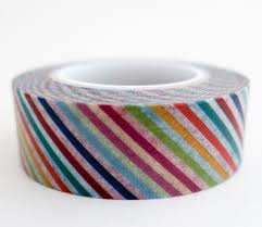 Best Masking Tape For Decorating Decorating Tape Houzz Design Ideas rogersvilleus 10