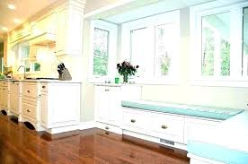 How to build a kitchen bench seat with storage Nook How To Make Kitchen Bench Seat Kitchen Benches With Storage Kitchen Bench Seating With Storage For Sale Diy Kitchen Nook Bench Seating 146gormleyinfo How To Make Kitchen Bench Seat Kitchen Benches With Storage