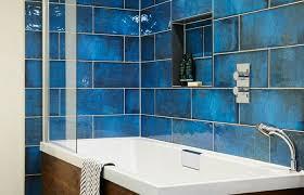 navy blue bathroom lighting medium size pretty navy blue bathroom and yel reversible bath rugs sets yellow boys