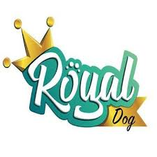 Image result for royal DOG logo