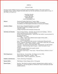 Grocery Store Cashier Job Description For Resume supermarket resume sample Pasoevolistco 28