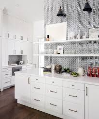 Small Picture 10 Kitchen Trends Youll See Everywhere In 2017