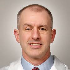 P. Allan Smith, M.D. — OrthoArkansas