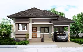 2 Story House Plans 3 Car Garage Home Deco Small With Luxury Small Home Plans With Garage