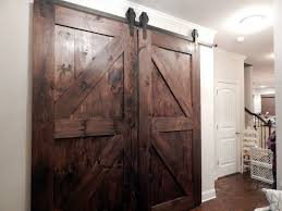 full size of 10 ft single barn door hardware 12 double diy foot sliding phenomenal inspirations