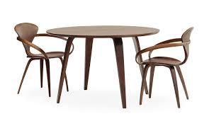 cherner furniture. Http://images.dopo-domani.com/media/catalog/ Cherner Furniture