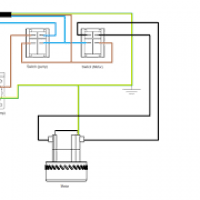 vacuum cleaner wiring diagrams wiring diagrams best wiring diagram of vacuum cleaner wiring and diagram schematics kenmore vacuum parts diagram vacuum cleaner wiring diagrams