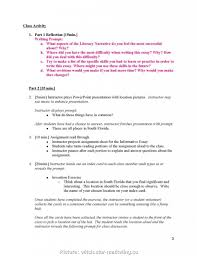 7 Cleaver Business Plan Essay Ideas Collections Usa Headlines