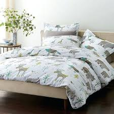 perfect flannel duvet covers queen twin flannel duvet cover canada red flannel twin duvet cover flannel