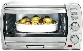 oster convection countertop oven reviews toaster 4 slice brushed stainless steel 6 volts