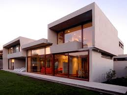 Architecture house Glass Image Of Architecture House Daksh 30 Stunning Modern Houses Photos Of Exteriors Elle Decor Architecture House Daksh 30 Stunning Modern Houses Photos Of Exteriors