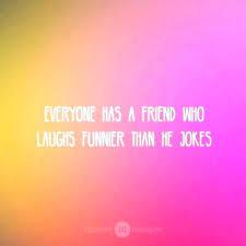 Short Best Friend Quotes Gorgeous Short Friendship Quotes Stunning Short Friendship Quotes For Best
