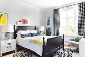 SmallBedroom Ideas Design Layout And Decor Inspiration Unique Bedroom Room Design
