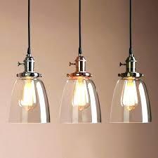 hammered copper light pendant original btc stanley hammered copper pendant light