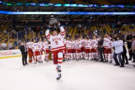 That is a lot, and as of friday afternoon, no. Mvp Bu Today Boston University