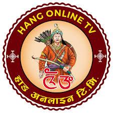 Hang Online TV - YouTube