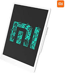 Xiaomi Mi LCD Writing Tablet, Electronic Drawing ... - Amazon.com