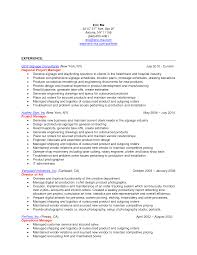 ... Impressive Resume Printing Excellent Where Can I Buy Japanese Writing  Paper Cheap Dissertation Editor ...