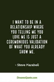 37 Relationship Goals Quotes About Relationships 6 Daily Funny Quote