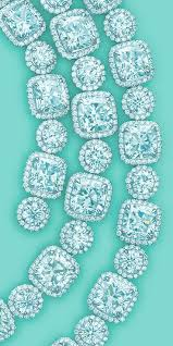 491 best images about Art Tiffany Co on Pinterest Stained.