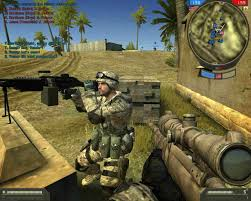 battlefield 2 system requirements pc android games system