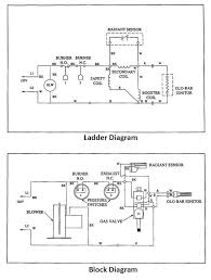 1998 mach z 800 wiring diagram wiring diagrams and schematics part number