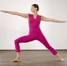 on yoga benefits essay on yoga benefits