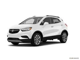 buick encore 2014 price. buick encore 2014 price