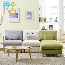 Apartment:Couch Apartment Furniture Show Homesfa Small Living Room Creative  Piggy Ikea Around The Corner