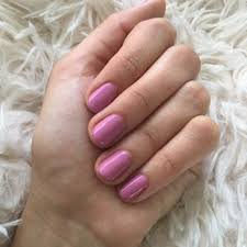 photo of diamond nails castro valley ca united states gel manicure