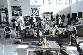 Furniture Stores In – WPlace Design